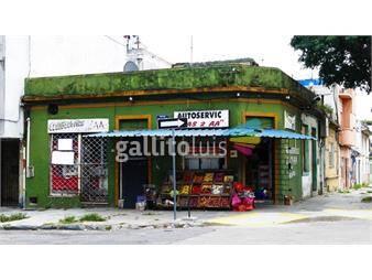 https://www.gallito.com.uy/oportunidad-para-inversion-o-renta-en-la-blanqueada-inmuebles-15409398