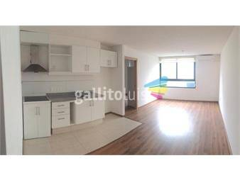 https://www.gallito.com.uy/apartamento-en-cordon-prox-salto-y-constituyente-inmuebles-15409929