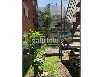 https://www.gallito.com.uy/venta-apartamento-2-dormitorios-2-baños-palermo-reciclaje-inmuebles-15410870
