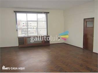 https://www.gallito.com.uy/gran-calidad-constructiva-impecable-inmuebles-13029836
