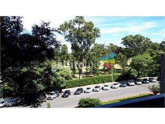 https://www.gallito.com.uy/parodi-br-artigas-frente-al-club-del-golf-inmuebles-13603133
