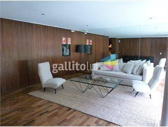 https://www.gallito.com.uy/carrasco-norte-french-point-inmuebles-12699408