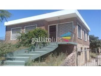 https://www.gallito.com.uy/ideal-empresa-u-oficina-lagomar-inmuebles-13603471