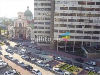 https://www.gallito.com.uy/terreno-frente-al-banco-central-del-uruguay-inmuebles-12699691