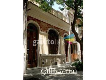 https://www.gallito.com.uy/piezas-con-muebles-alq-inmuebles-18948253