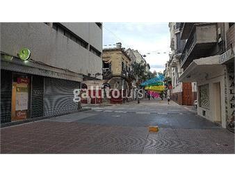 https://www.gallito.com.uy/locales-comerciales-en-ciudad-vieja-inmuebles-13958192