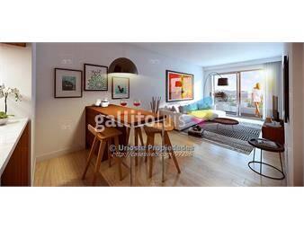https://www.gallito.com.uy/venta-monoambiente-inmuebles-14041476