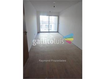 https://www.gallito.com.uy/apartamento-de-2-dormitorios-a-estrenar-en-pocitos-inmuebles-12526768