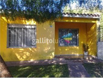 https://www.gallito.com.uy/casa-y-local-comercial-nuevo-paris-inmuebles-12942285