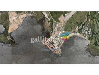 https://www.gallito.com.uy/a-1-km-puerto-puntas-de-sayago-pque-industrial-o-logistico-inmuebles-13992084
