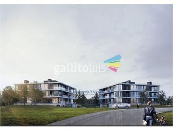 https://www.gallito.com.uy/venta-apartamento-1-dormitorio-barrio-parques-inmuebles-14106443