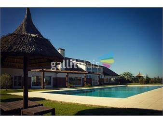https://www.gallito.com.uy/espectacular-terreno-en-barrio-privado-inmuebles-12466210