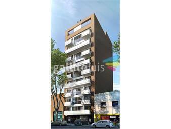 https://www.gallito.com.uy/requena-y-colonia-ed-citadino-plaza-seregni-inmuebles-12676041