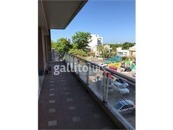 https://www.gallito.com.uy/excelente-apartamento-sobre-av-ponce-3-dormitorios-inmuebles-13958213