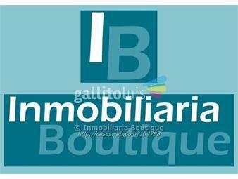 https://www.gallito.com.uy/terreno-ideal-para-cooperativa-de-vivienda-o-logistica-inmuebles-14166451