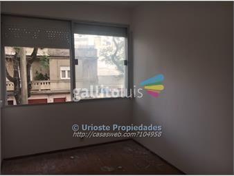 https://www.gallito.com.uy/venta-casa-inmuebles-14173468