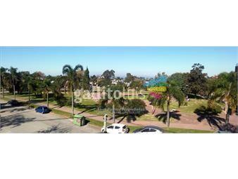 https://www.gallito.com.uy/calidad-y-confort-4-dormitorios-4-baños-2-garajes-inmuebles-14190130
