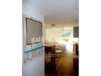 https://www.gallito.com.uy/1-dormitorio-con-parrillero-exclusivo-inmuebles-13019800