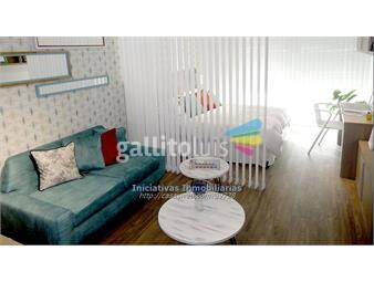 https://www.gallito.com.uy/1-dormitorio-en-pocitos-inmuebles-13547628