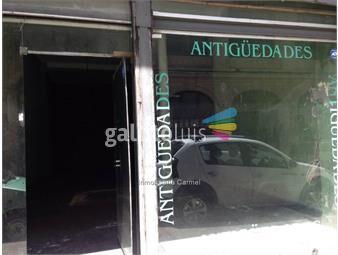 https://www.gallito.com.uy/con-renta-bartolome-mitre-y-rincon-174-m2-inmuebles-12991935