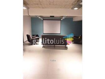 https://www.gallito.com.uy/edificio-de-gran-categoria-con-insuperables-inmuebles-13912879