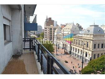 https://www.gallito.com.uy/js-venta-de-apartamento-en-centro-3-dormitorios-2-baños-inmuebles-13688398