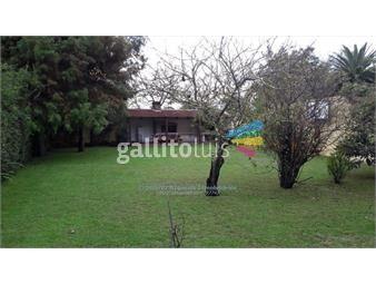 https://www.gallito.com.uy/js-venta-casa-al-sur-la-floresta-3-dormitorios-cochera-inmuebles-13733855