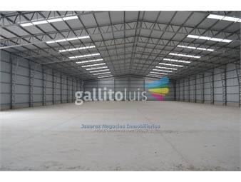 https://www.gallito.com.uy/js-local-industrial-sobre-ruta-5-inmuebles-13044410