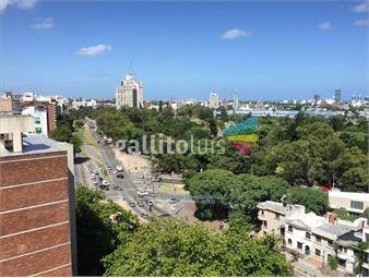 https://www.gallito.com.uy/excelentes-monoambientes-en-parque-batlle-inmuebles-14236619