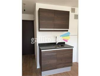 https://www.gallito.com.uy/monoambiente-con-patio-y-garage-inmuebles-14238021