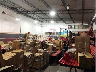 https://www.gallito.com.uy/venta-y-alquiler-local-comercial-y-deposito-inmuebles-14245265