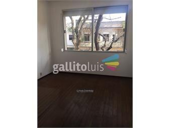 https://www.gallito.com.uy/venta-casa-inmuebles-14245481