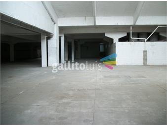https://www.gallito.com.uy/js-local-industrial-en-malvin-norte-inmuebles-12253574