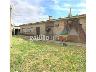 https://www.gallito.com.uy/predio-de-19-hectareas-en-progreso-canelones-inmuebles-14294033