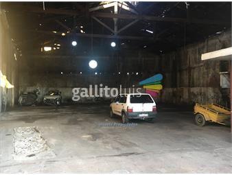 https://www.gallito.com.uy/depositos-o-terreno-para-viviendas-inmuebles-14303762