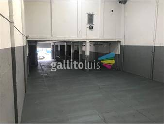 https://www.gallito.com.uy/excelente-local-con-oficinas-proximo-a-torre-de-antel-inmuebles-12699708