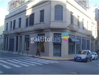 https://www.gallito.com.uy/reconquista-proximo-al-teatro-solis-inmuebles-12699585