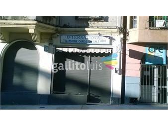 https://www.gallito.com.uy/pequeño-local-ideal-peluqueria-kiosko-etc-inmuebles-12699684