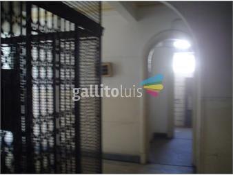 https://www.gallito.com.uy/edificio-de-1300-m2-sobre-sarandi-ideal-co-work-inmuebles-13711471