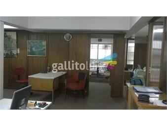 https://www.gallito.com.uy/amplia-oficina-proximo-a-plaza-del-entrevero-inmuebles-12699679