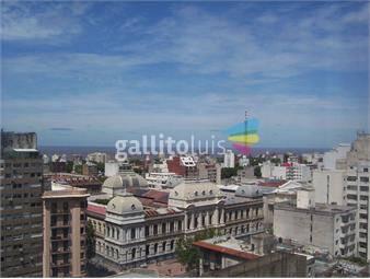 https://www.gallito.com.uy/excelente-apto-en-el-centro-de-2-dormi-servicio-piso-alt-inmuebles-12699681
