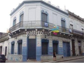 https://www.gallito.com.uy/propiedad-esquina-ideal-vivienda-o-empresa-inmuebles-12699521