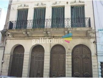 https://www.gallito.com.uy/casona-de-epoca-proximo-a-la-plaza-matriz-inmuebles-12699523
