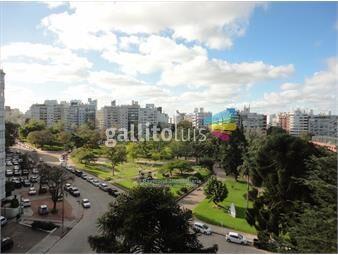 https://www.gallito.com.uy/apartamento-de-4-dorm-y-servicio-gge-x-2-villa-biarritz-inmuebles-13891671