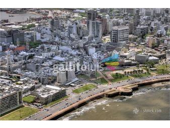 https://www.gallito.com.uy/local-esquina-sobre-peatonal-sarandi-proximo-a-plaza-indepe-inmuebles-13715433
