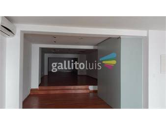 https://www.gallito.com.uy/local-comercial-sobre-peatonal-sarandi-inmuebles-13231344
