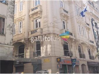 https://www.gallito.com.uy/excelente-oficina-ideal-empresa-embajada-o-fincanciera-inmuebles-12699743