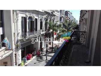 https://www.gallito.com.uy/excelente-oficina-apto-sobre-peatonal-sarandi-inmuebles-13231359