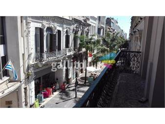 https://www.gallito.com.uy/hermosos-aptosoficina-sobre-peatonal-sarandi-inmuebles-13231349