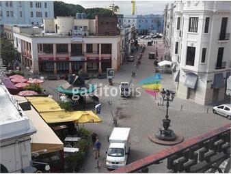 https://www.gallito.com.uy/excelente-oficina-proximo-al-mercado-del-puerto-inmuebles-12699672